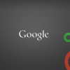 Featured Image Google+ Relax on Pseudonyms