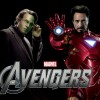 Previous Post Two New Banners for The Avengers