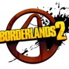 Previous Post Borderlands 2 - Doomsday Trailer & Release Date