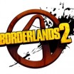 Previous Post Borderlands 2 - Doomsday Trailer & Release Date