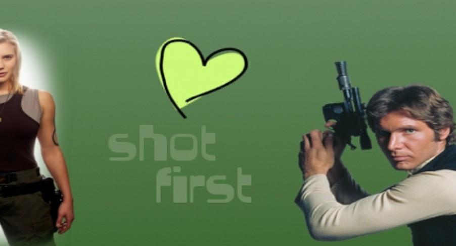 Featured Image Matchmaking in Nerdland