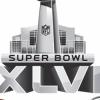 Previous Post NBC Stars Go Musical for Super Bowl