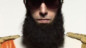 Featured Image The Dictator Review