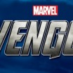 Previous Post First Look: The Avengers' Maria Hill