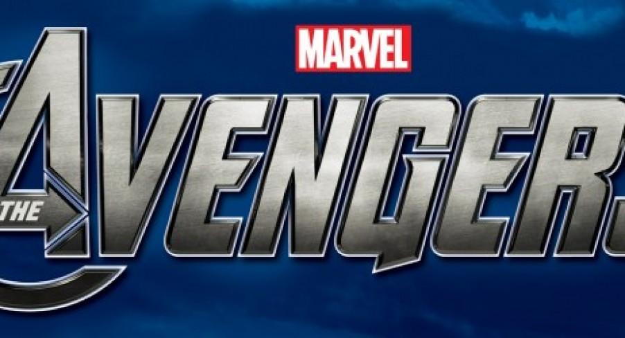 Featured Image First Look: The Avengers' Maria Hill