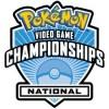 Previous Post Pokémon World Championships 2012