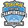 Featured Image Pokémon World Championships 2012