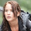 Previous Post New Hunger Games Clip