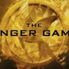 Previous Post The Hunger Games Review