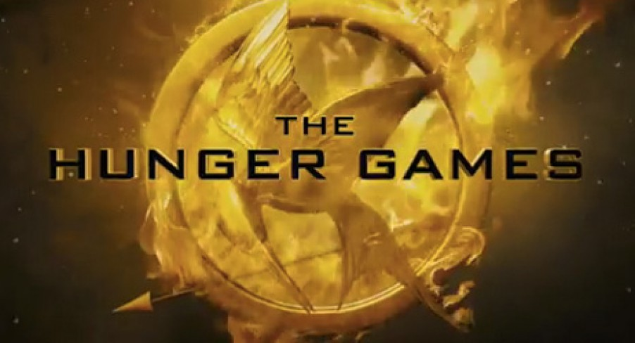 Featured Image The Hunger Games Review