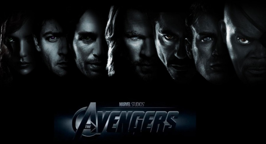 Featured Image Avengers Assemble Review
