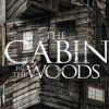 Featured Image The Cabin in the Woods