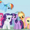 Featured Image Best My Little Pony Skyrim Mod Ever!