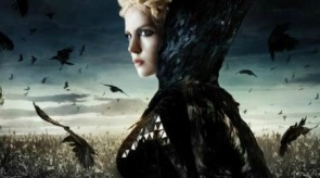 Featured Image Snow White and the Huntsman