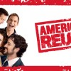 Featured Image American Pie: Reuinion Merchandise!