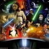Previous Post 10 Things You Probably Didn't Know About Star Wars