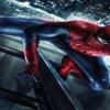 Previous Post The Amazing Spider-Man Review