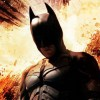 Featured Image Review: The Dark Knight Rises