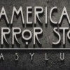 Previous Post Creepy American Horror Story: Asylum Teasers