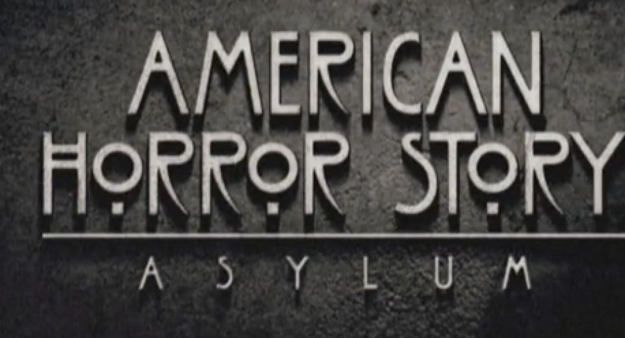 Featured Image Creepy American Horror Story: Asylum Teasers