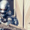 Previous Post Halo 4 - Cryo Vignette