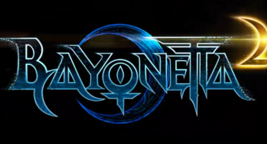 Featured Image Bayonetta 2 Announced
