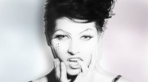 Featured Image Amanda Palmer – Theatre Is Evil Review