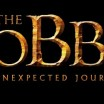 Previous Post The Hobbit: An Unexpected Journey Trailer