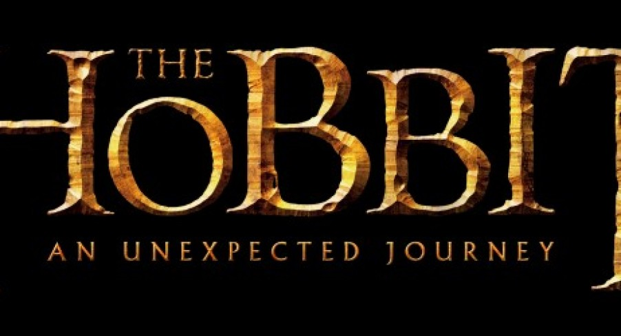 Featured Image The Hobbit: An Unexpected Journey Trailer