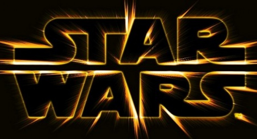 Featured Image Orchestral Star Wars Flash Mob