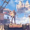 Previous Post BioShock Infinite: Beast of America