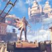 Previous Post BioShock Infinite: Beast of America