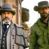 Previous Post Django Unchained International Trailer