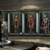 Previous Post Iron Man 3 Trailer