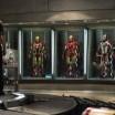 Previous Post Iron Man 3 Trailer