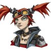 Featured Image Borderlands 2 Mechromancer