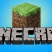 Previous Post Minecraft Getting Far Cry 3 Mod