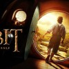 Previous Post The Hobbit: An Unexpected Journey Review