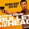 Previous Post Bullet to the Head Review
