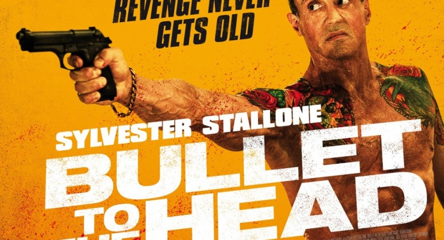Featured Image Bullet to the Head Review