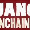Previous Post Django Unchained Review