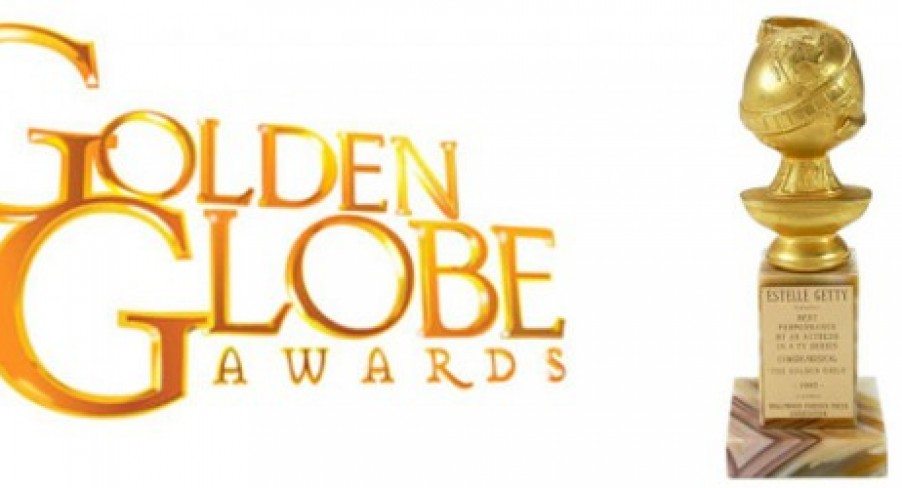 Featured Image Golden Globes 2013 Predictions | Movies