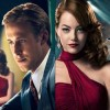 Previous Post Gangster Squad Review
