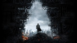 Featured Image Star Trek Into Darkness Trailer
