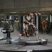 Previous Post Iron Man 3 Review