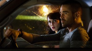 Featured Image Dead Man Down Review