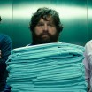 Previous Post The Hangover: Part III Review