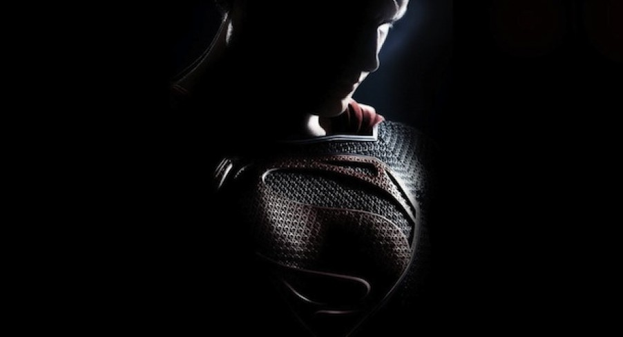 Featured Image Man of Steel Review