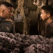 Previous Post After Earth Review