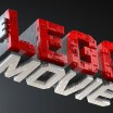 Previous Post LEGO Movie Trailer
